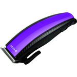 Машинка для стрижки волос VITEK VT-1357 VT