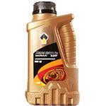 Моторное масло Роснефть Maximum 10W-40 SL/CF 1л