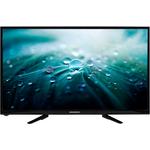 Телевизор Erisson 24LES16 черный