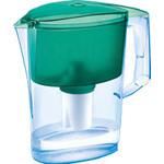 Фильтр для воды Аквафор Стандарт голубой
