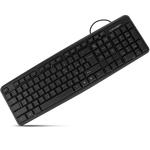 Клавиатура CrownMicro CMK-02