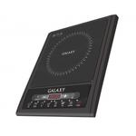 Индукционная плитка Galaxy GL3054