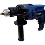 Ударная дрель WATT Pro WSM-600