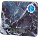 Кухонные весы Vitek VT-8022 BK