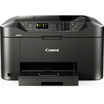 МФУ Canon Maxify MB2140 (0959C007) Black