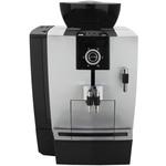 Эспрессо кофемашина JURA Impressa XJ5 Professional