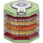 Сушилка для овощей Aresa FD-440
