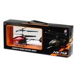 Игровой набор Вертолёт MY115070