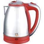 Электрочайник Irit IR-1314