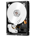 Жесткий диск i.norys 500GB (TP23234A000500A)