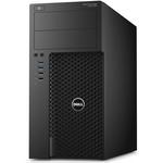 ПК Dell Precision T3620 MT (3620-0066)