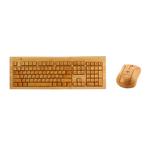 Клавиатура+Мышь Konoos KBKM-01