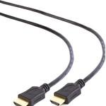 Кабель Gembird CC-HDMI4L-1M