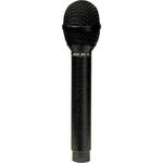 Микрофон NADY SPC15