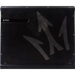 Подставка для охлаждения ноутбука TITAN TTC-G22T