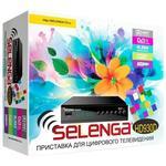 TV-тюнер Selenga HD930D