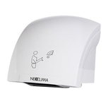 Рукосушилка Neoclima NHD-2.0 White