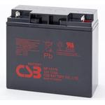 Аккумулятор CSB GP12170 B3