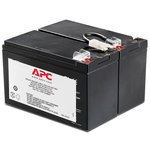 Аккумулятор APC APCRBC109