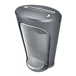 Шредер Fellowes PowerShred DS-13C (FS-30198)
