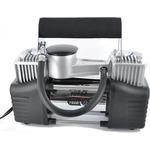 Автомобильный компрессор AVS KS 750D