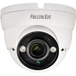 Камера Falcon Eye FE-IDV720AHD/35M White