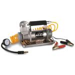 Автомобильный компрессор AVS KS 900