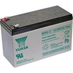 Батарея для ИБП REW45-12 12V/9AH