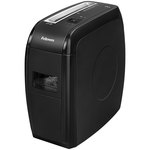 Шредер Fellowes PowerShred 21Cs (FS-43602)