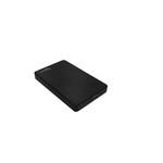 Бокс для жесткого диска Gembird EE2-U3S-40P Black