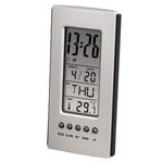 Термометр HAMA H-75298 (00075298)