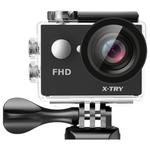 Экшн-камера X-Try XTC100 (XTC100)