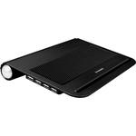 Подставка для ноутбука Xilence M600 (COO-XPLP-M600.B) 15