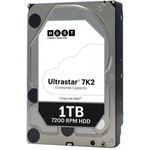 Жесткий диск 1Tb Hitachi HUS722T1TALA604 (1W10001)
