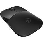 Мышь HP Z3700 [V0L79AA]