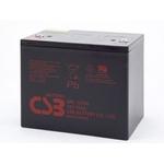 UPS Аккумулятор CSB GPL12750 12V75Ah