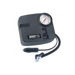Автомобильный компрессор Alca Turbo 100 PSI (232 000)