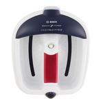 Гидромассажная ванночка Bosch PMF3000