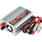 Автомобильный инвертор AVS Energy 12/220V IN-400W