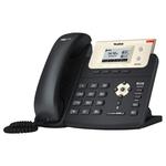 Проводной телефон Yealink SIP-T40P