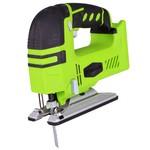 Электролобзик Greenworks G24JS