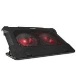Подставка для охлаждения ноутбука Crown CMLC-530T