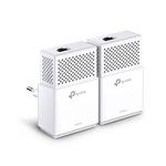 Сетевой адаптер TP-Link TL-PA7010 KIT