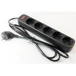 Сетевой фильтр Smartbuy SBSP-3-K