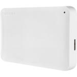 Жесткий диск 3000Gb Toshiba HDTP230EW3CA Canvio Ready
