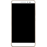 Планшет Lenovo Phab Plus PB1-770M 32GB LTE Gold (ZA070035RU)