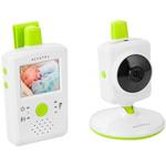 Видеоняня Alcatel Baby Link 500