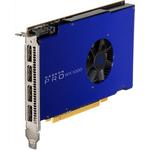 Видеокарта AMD Radeon PRO WX 5100 8GB GDDR5 [100-505940]