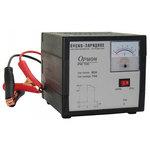 Пуско-зарядное устройство Орион PW-700