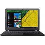 Ноутбук Acer Aspire ES1-732-P5QM (NX.GH4ER.015)